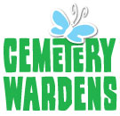Cemetery Wardens