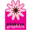 Pinkeye Graphics