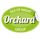 IW Orchard Group